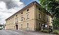 Maria Saal Hauptstrasse 1 Gasthof zur Post 03072017 0117.jpg