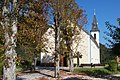 Maria Seesal Wallfahrtskirche.jpg