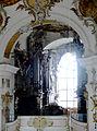 Maria Steinbach Orgel.jpg