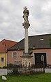 Maria column, Neupölla.jpg