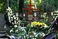 Marian Bendza (grób) 01.jpg
