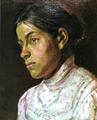 Marian Ruzamski - Mieszkanka Charkowa.png