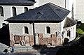 Mariazellerkapelle - St Peters Church 8408441062 - cropped.jpg
