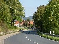 Marienhagen Kreis Hildesheim.jpg
