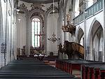 Marienstiftskirche Lich Blick nach Osten 09.JPG