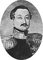 Marin Apollon Nikiforovich2.jpg
