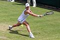 Marina Erakovic, Wimbledon 2013 - Diliff.jpg