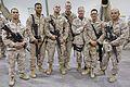Marine Corps Commandant Visits Afghanistan for Christmas 131225-M-LU710-699.jpg