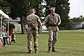Marine Security Force Regiment Change of Command 150619-M-XZ244-235.jpg