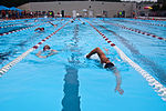 Marines, Sailors, local community members swim, bike, sprint 120825-M-EG384-425.jpg