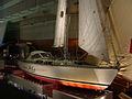 Maritime Museum (6181882883).jpg