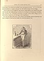 Mark Twain's Sketches, New and Old, p. 055.jpg