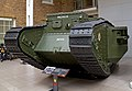 Mark V Tank (6264956888).jpg