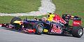 Mark Webber 2012 Malaysia Qualify.jpg