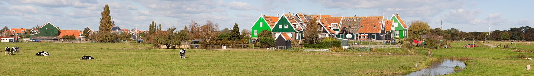 Marken, the Netherlands banner.jpg