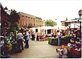 Market Day, Gainsborough - geograph.org.uk - 984926.jpg