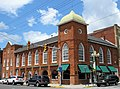 Market House - Martinsburg, West Virginia.jpg