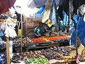 Market galleryfull1.jpg
