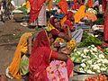 Market in Kuchaman, Rajasthan.jpg