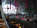 Markthal Rotterdam VII.jpg