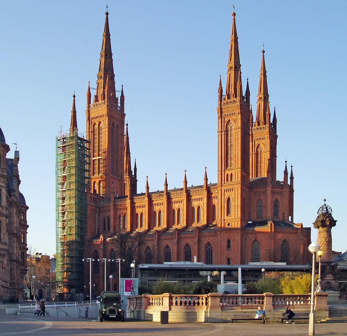 Wiesbaden.De