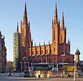 MarktkircheWiesbaden.jpg