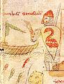 Markward von Annweiler 2.jpg