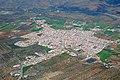 Marmolejo aerial.jpg