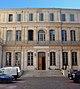 Marseille.L'hôtel Roux de Corse,lycée Montgrand(3).jpg