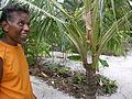 Marshall Islands PICT1159 (4777212578).jpg