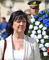Marta Semelová 2015.JPG