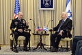 Martin E. Dempsey visit to Israel, 2015 (18671253162).jpg