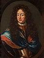 Martin Mijtens (I) - Charles XI of Sweden.jpg