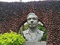 Martyr Shamsuzzoha Memorial Sculpture 39.jpg