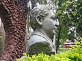 Martyr Shamsuzzoha Memorial Sculpture 57.jpg