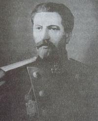 Marx Nikandr P1040628.JPG