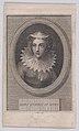 Mary, Queen of Scots Met DP890269.jpg