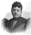 Mary L. Geddess (1895).png