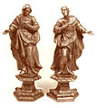 Mary and Saint John.jpg
