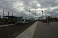 Masaby järnvägsstation - 2015 02.png