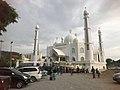 Masjid Al-hakim.jpg