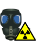 Mask-radioactive.svg