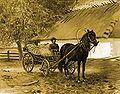 MaslowskiStanislaw.Woz.1884.ws.jpg