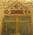 Masolino, pietà, 1424, da battistero della colegiata 03.JPG
