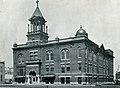 Masonic Temple in Fargo, N.D., circa 1900.jpg