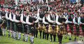 Massed bands 2008.jpg
