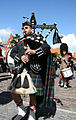 Massed pipes and drums of the North Sea 3.jpg