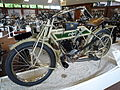 Matchless motorcycle 1912.JPG