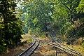 Matheran Mini Train - panoramio (45).jpg