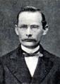 Mato Kosyk.png
